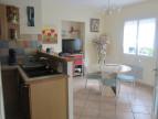A vendre Pezenas 345343804 Altimmo habitat