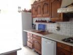 A vendre Montpellier 345343833 Altimmo habitat
