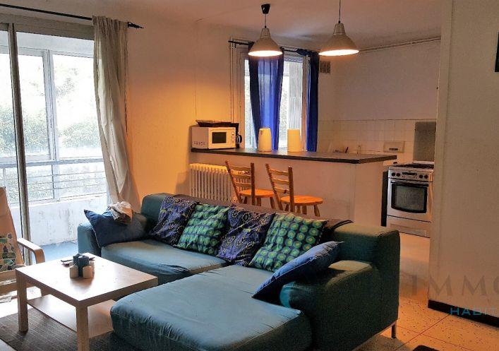 A vendre Montpellier 345343860 Altimmo habitat