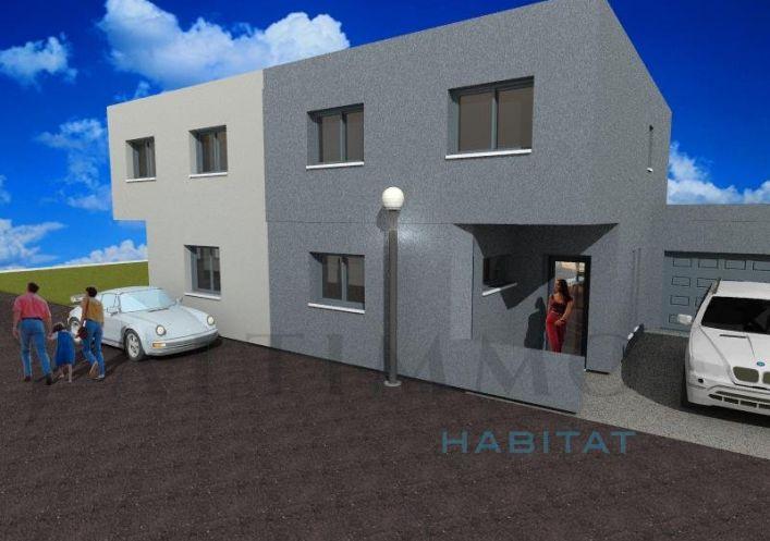 A vendre Lattes 345343881 Altimmo habitat