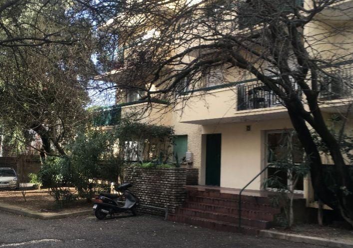 A vendre Montpellier 345343917 Altimmo habitat