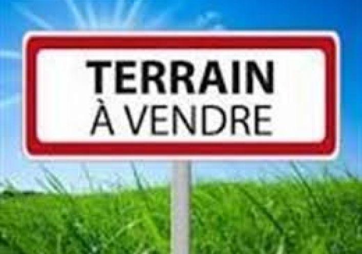 A vendre Saint Andre De Cubzac 345343999 Altimmo habitat