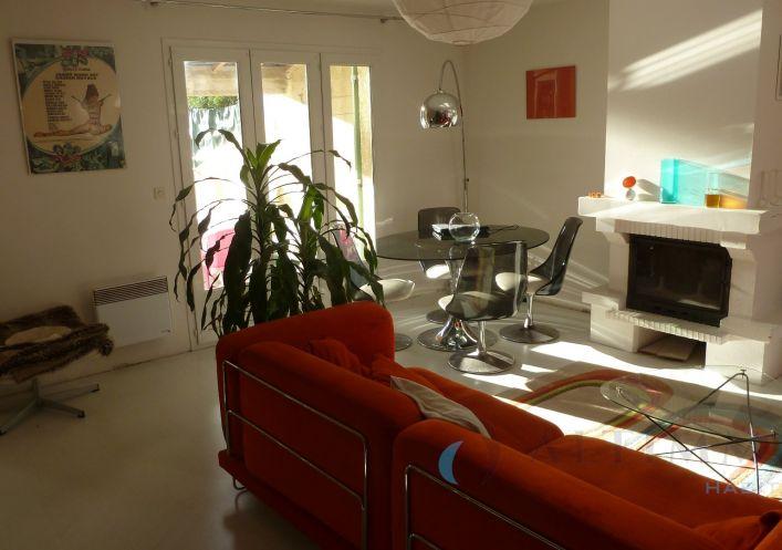 A vendre Montpellier 345345172 Altimmo habitat