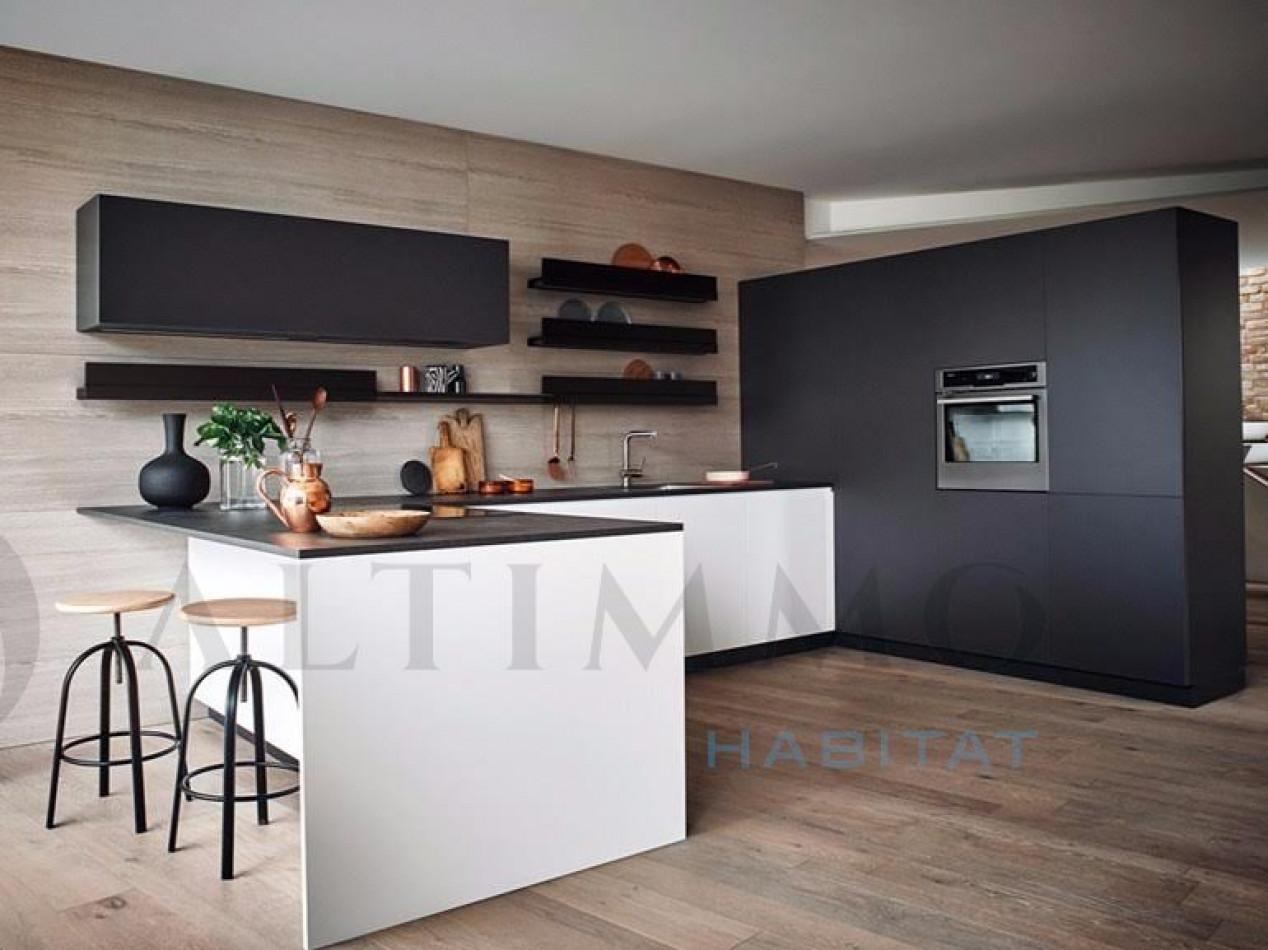 A vendre Frontignan 345345221 Altimmo habitat