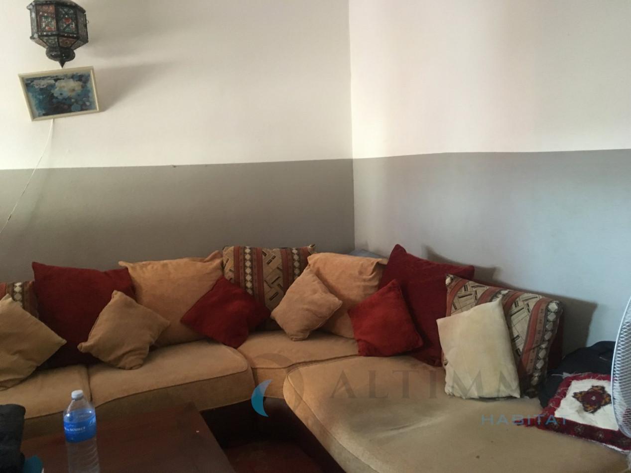 A vendre Montpellier 345345222 Altimmo habitat