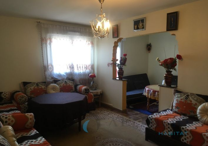 A vendre Montpellier 345345230 Altimmo habitat