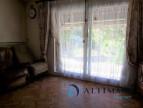 A vendre Montlieu La Garde 345346923 Altimmo habitat