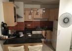 A vendre Lunel 345347120 Altimmo habitat