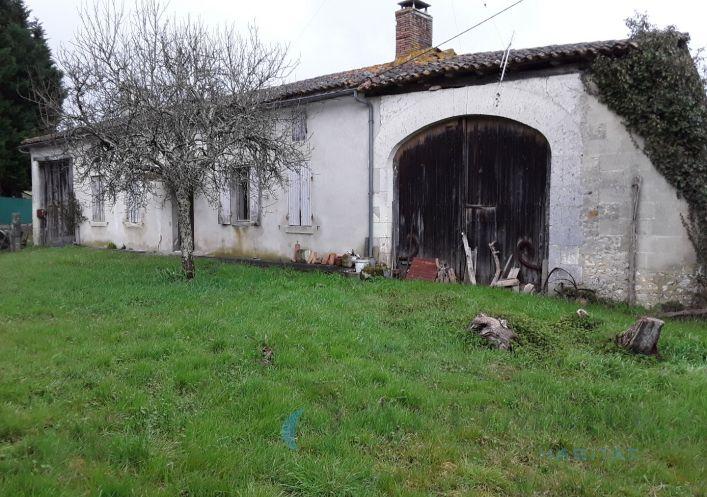 A vendre Saint Martin De Coux 345347146 Altimmo habitat