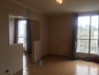 A vendre Montpellier 345347199 Altimmo habitat