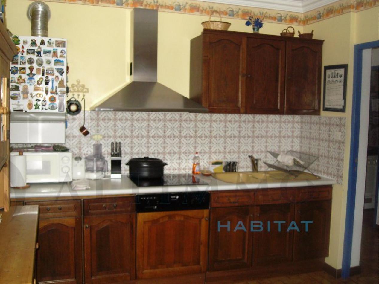 A vendre Lunel 345347304 Altimmo habitat