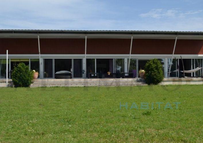 A vendre Saint Nazaire De Pezan 345347305 Altimmo habitat