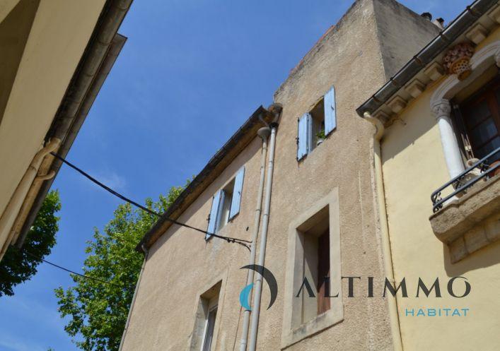 A vendre Lunel 345347316 Altimmo habitat
