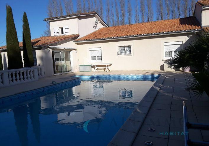 A vendre Saint Andre De Cubzac 345347317 Altimmo habitat