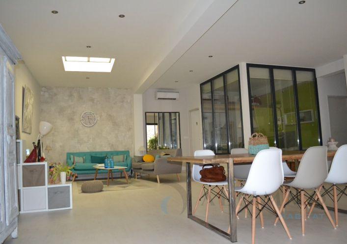 A vendre Lunel 345347318 Altimmo habitat