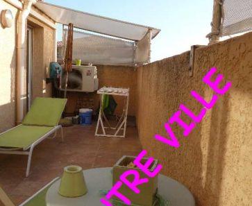 A vendre Sete  345347605 Altimmo habitat