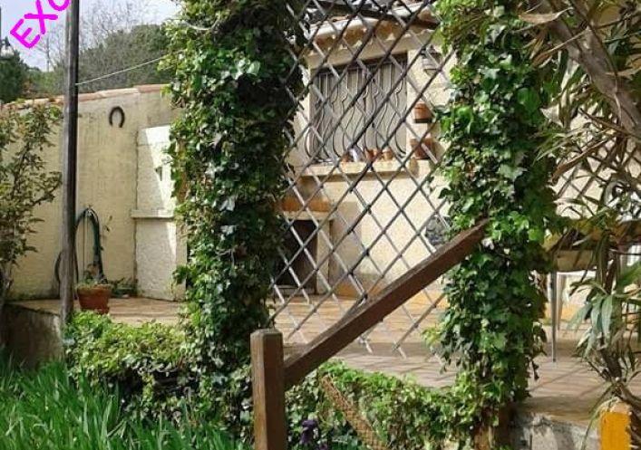 A vendre Balaruc Les Bains 345347607 Altimmo habitat