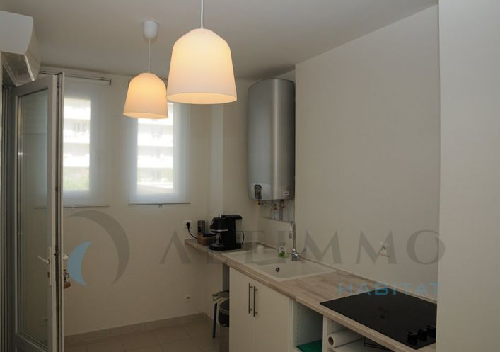 A vendre Montpellier 345347798 Altimmo habitat
