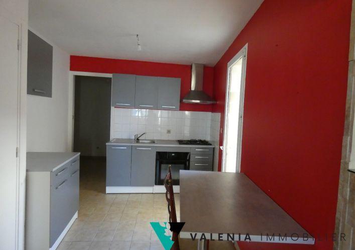 A vendre Lunel 345348192 Valenia immobilier