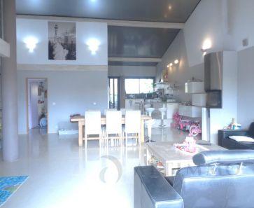 A vendre Laverune  345348200 Altimmo habitat