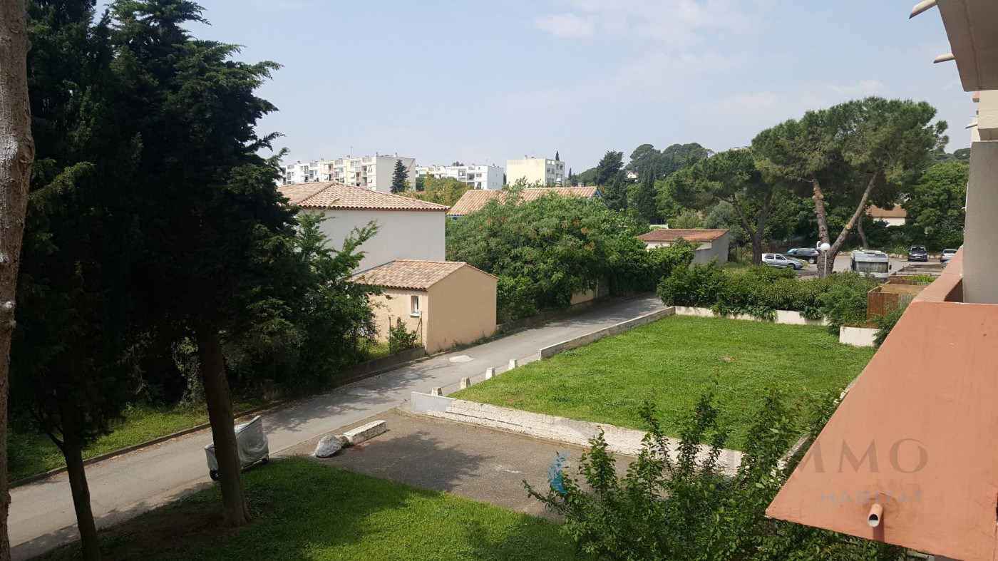 A vendre Montpellier 345348444 Altimmo habitat