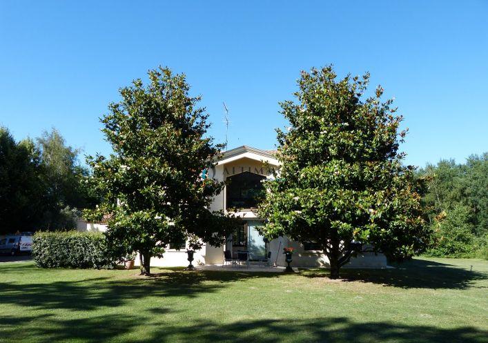 A vendre Bordeaux 345348680 Altimmo habitat
