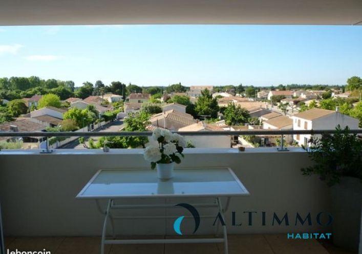A vendre Marsillargues 345348681 Altimmo habitat