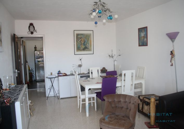 A louer Lunel 345348684 Altimmo habitat