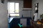 A vendre Lunel 345348931 Altimmo habitat