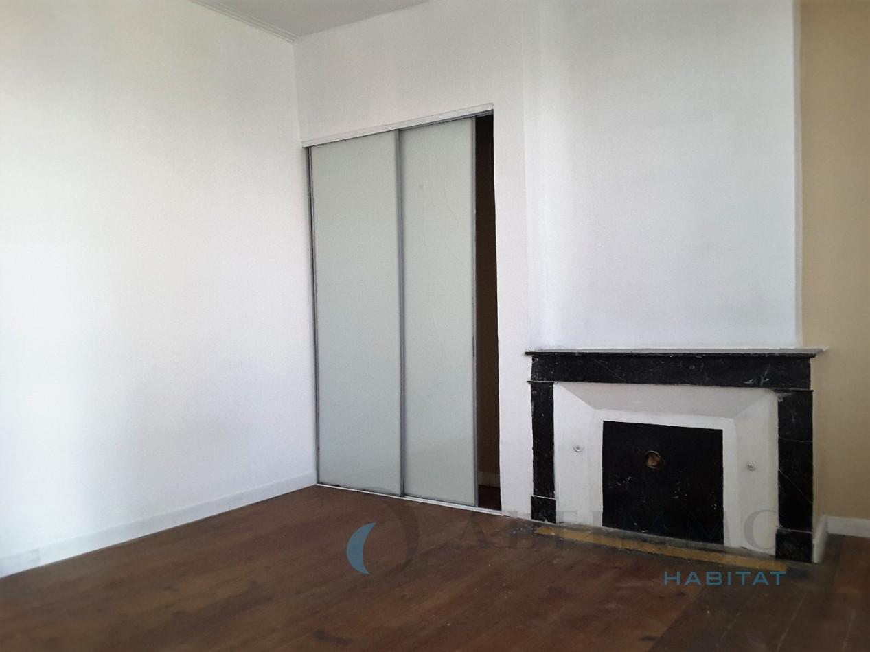 A vendre Targon 345348937 Altimmo habitat