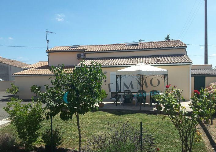 A vendre Saint Andre De Cubzac 345348940 Altimmo habitat