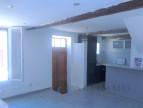 A vendre Fontes 345349035 Altimmo habitat