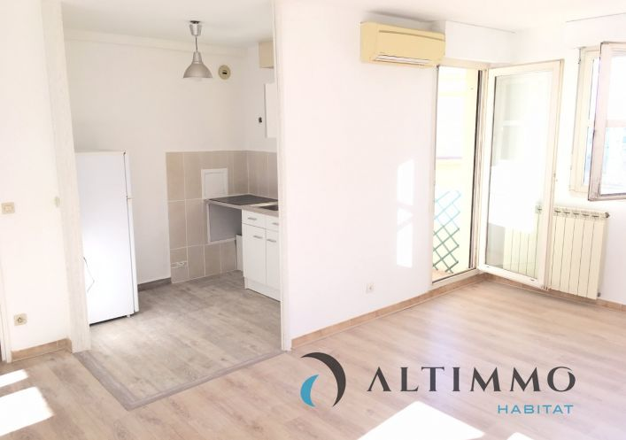 A vendre Montpellier 345349163 Altimmo habitat