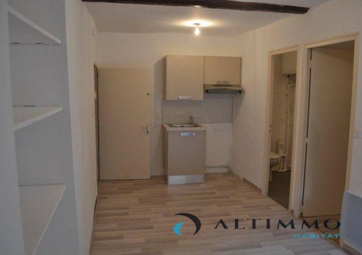 A vendre Marsillargues 345349384 Altimmo habitat