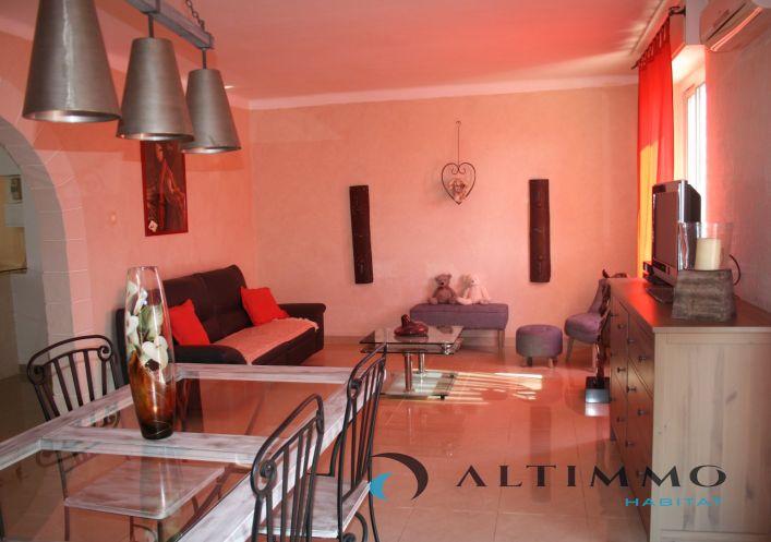 A vendre Lunel 345349386 Altimmo habitat