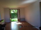 A vendre Lunel 345349391 Altimmo habitat