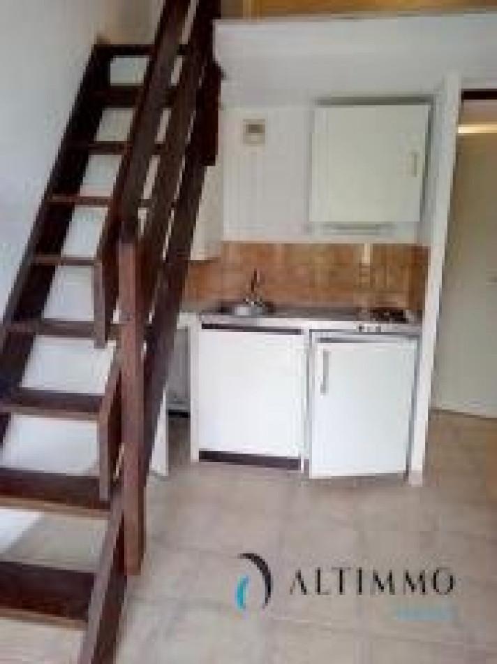 A vendre L'esperou 345349392 Altimmo habitat