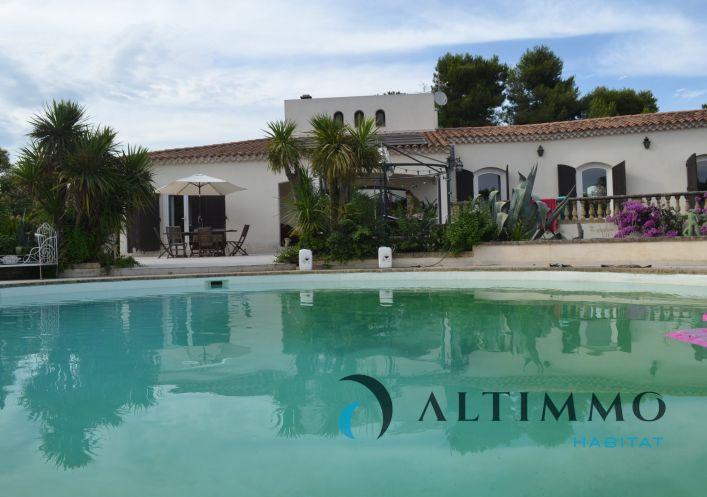 A vendre Lunel 345349484 Altimmo habitat