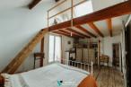 A vendre Saint Denis De Pile 345349487 Valenia immobilier