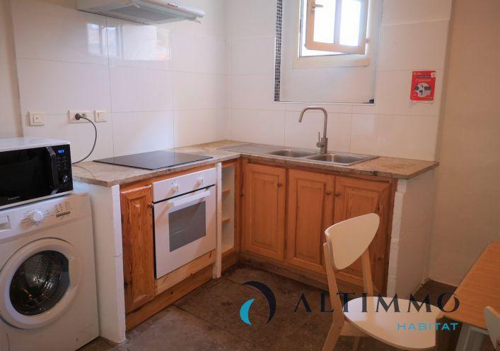 A louer Montpellier 345349817 Altimmo habitat