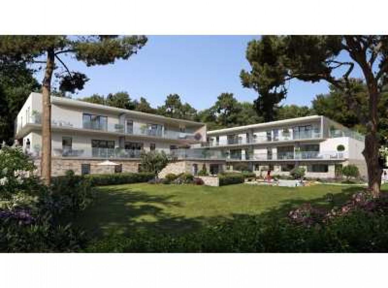 A vendre Montpellier 34535102 Yn patrimoine