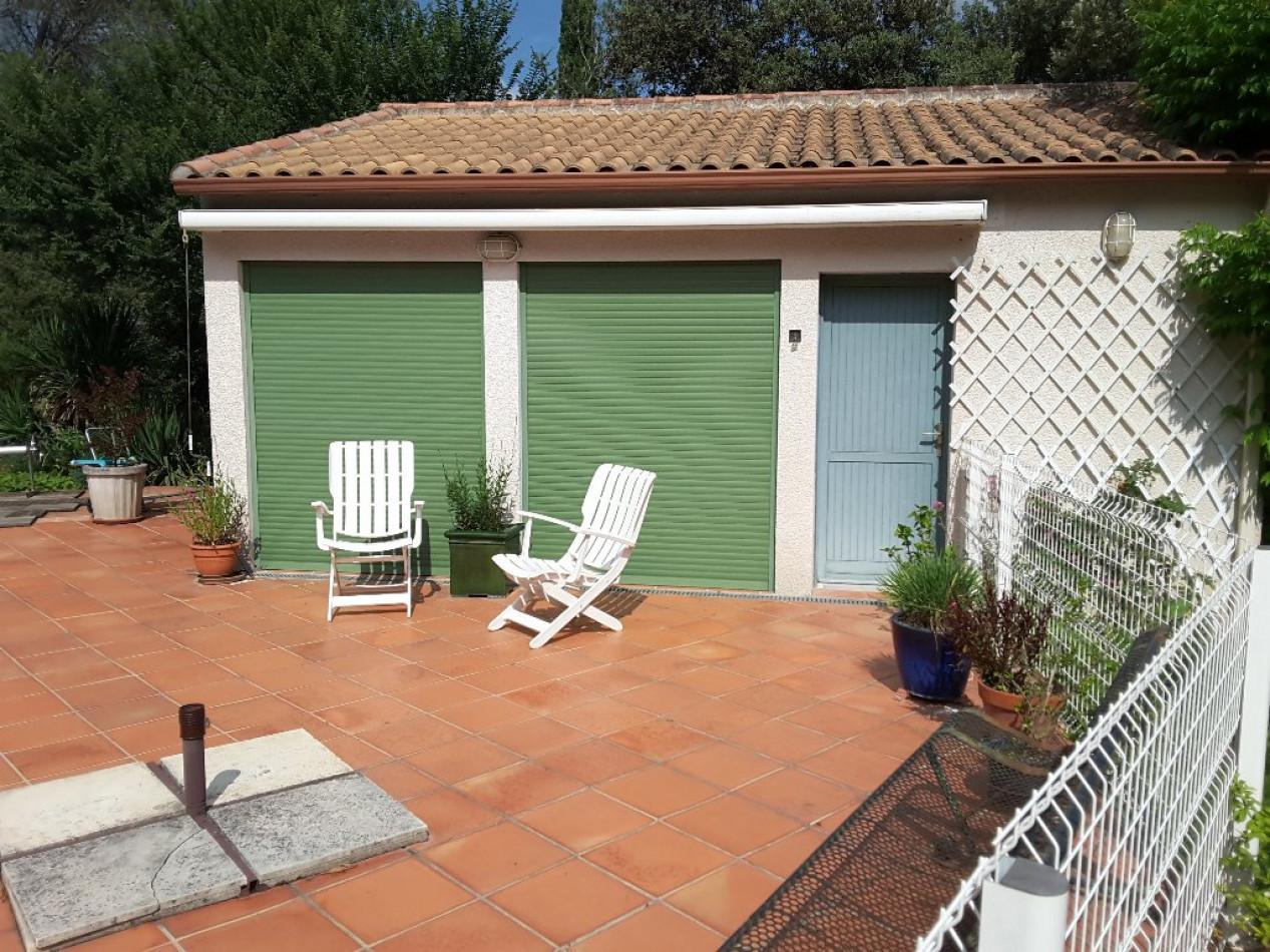 A vendre Montferrier Sur Lez 34535103 Yn patrimoine