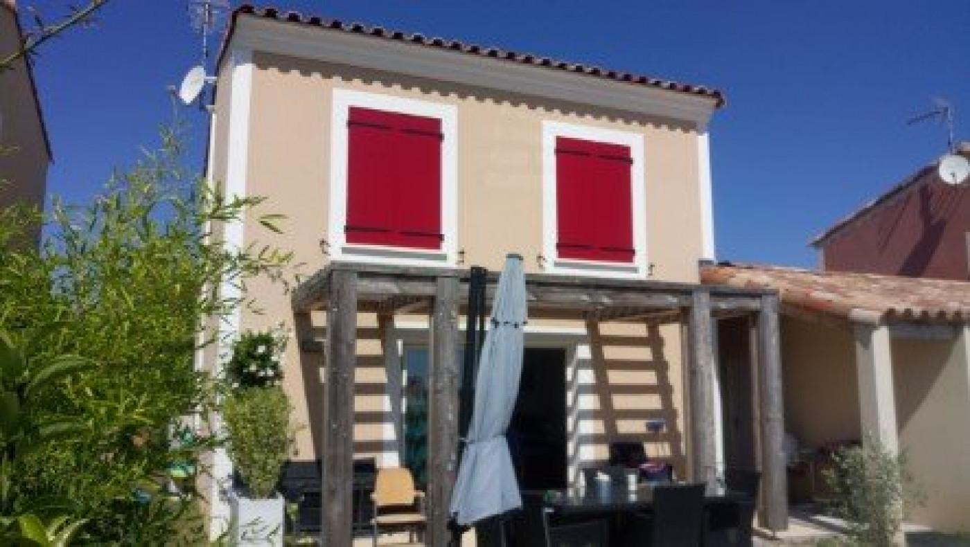 A vendre Saint Clement De Riviere 34535104 Yn patrimoine