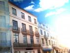 A vendre Montpellier 34535107 Yn patrimoine