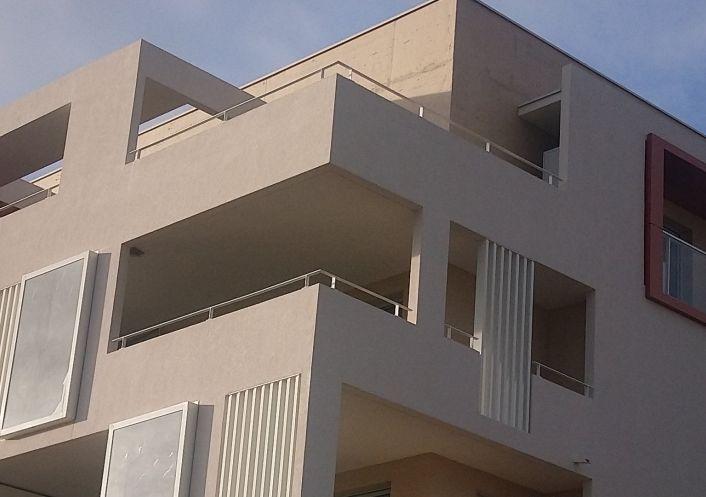A vendre Montpellier 34535114 Yn patrimoine