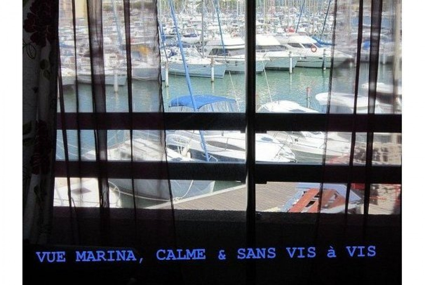 A vendre Carnon Plage 34535120 Yn patrimoine