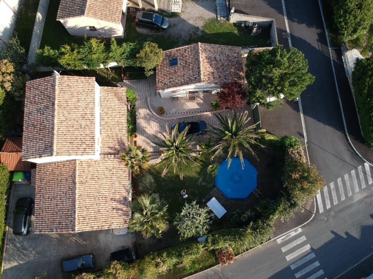 A vendre Saint Genies Des Mourgues 34535121 Yn patrimoine