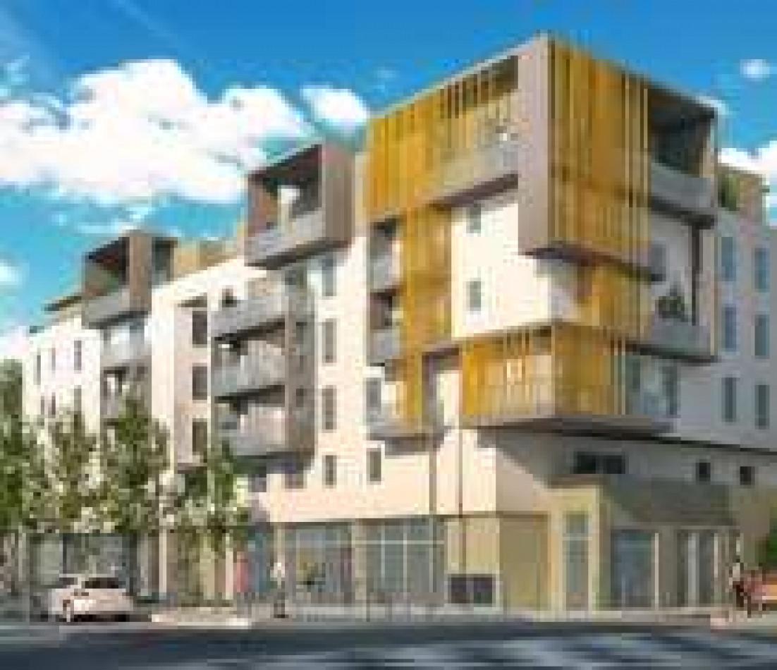 A vendre Montpellier 3453518 Yn patrimoine