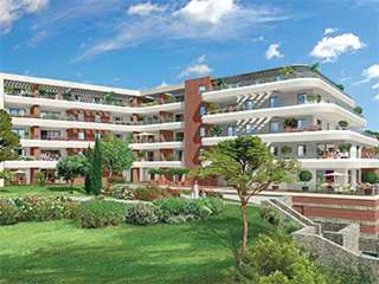 A vendre Montpellier 3453533 Yn patrimoine