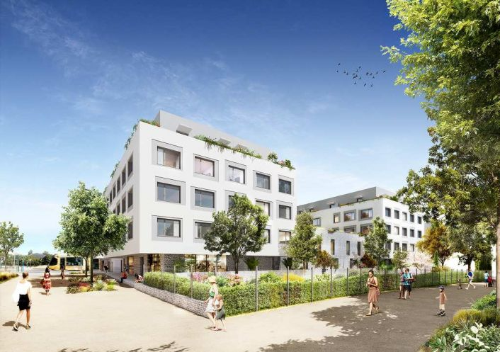 A vendre Montpellier 3453536 Yn patrimoine